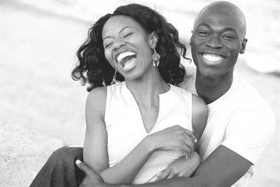 https://regalrealness.files.wordpress.com/2012/09/african-american-couple25.jpg