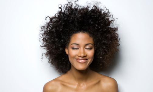 natural-hair-curly
