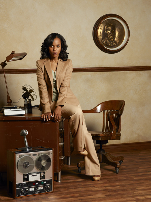 olivia-pope-scandal-kerry-washington