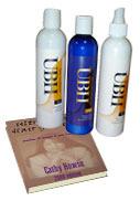 ubhproducts-img-ubh_starter_kit-250x25ubh0