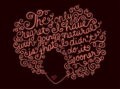 www.ilovemyhair.com