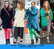 underaveil.blogspot.com..check her blog for more winter fashion trends!