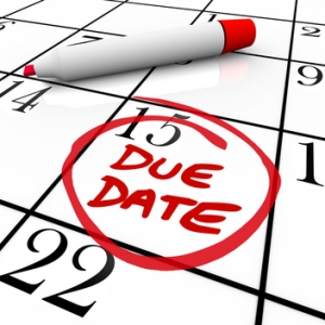 How-to-Calculate-Your-Due-Date-848_l_2f6d1d4cf2d7f495